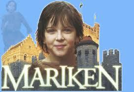 mariken