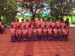 klas Minh