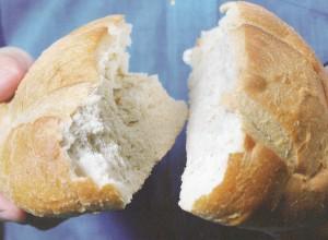 symbolen 5 brood 001
